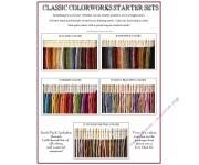 Classic Colorworks (бывш. Crescent Colours)