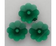 Emerald (205) 6 мм