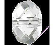 Crystal (001) 6 мм