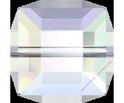 Crystal Aurore Boreale 'B' (001 ABB) 4 мм