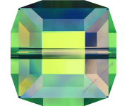 Crystal Vitrail Medium 'B' (001 VMB) 4 мм