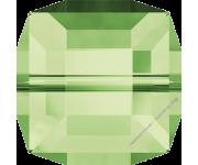 Peridot (214) 6 мм