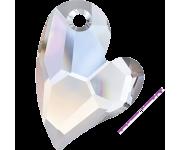 Crystal Aurore Boleare (001 AB) 17 мм