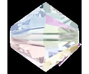 Crystal Aurore Boreale (001 AB) 4 мм