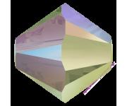 Crystal Paradise Shine (001 PARSH) 4 мм