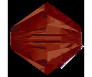 Crystal Red Magma (001 REDM) 4 мм