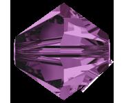 Amethyst (204) 4 мм