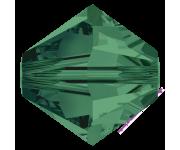 Emerald (205) 4 мм