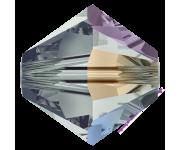 Black Diamond Aurore Boreale (215 AB) 4 мм