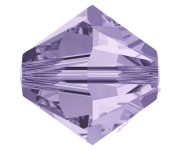 Violet (371) 4 мм