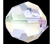 Crystal Aurore Boleare (001 AB) 6 мм