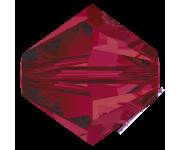 Ruby (501) 4 мм