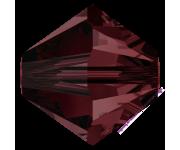 Burgundy (515) 4 мм