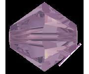 Cyclamen Opal (398) 4 мм