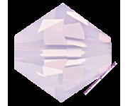 Rose Water Opal (395) 4мм