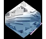 Crystal-Montana Blend (725) 4 мм