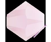 Rose Alabaster Aurore Boreale  ( 209 AB) 4 мм