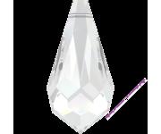 Crystal (001) 11 мм