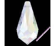 Crystal Aurore Boreale (001 AB) 11 мм
