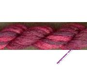 SNC-042 Berry Spritz