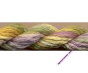 SNC-059 Guilded Lavender
