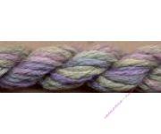 SNC-112 Wild Violets