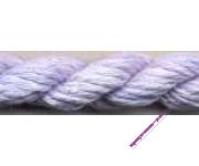 SNC-139 Wintered Lavender