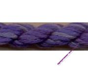 SNC-140 Vintage Violets
