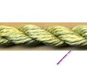 SNC-151 Sprite Grass