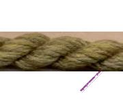 SNC-156 Dried Thyme