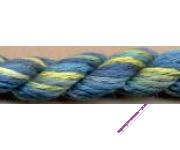 SNC-158 Turquoise Fields