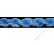 10140 Polar Ice Blue