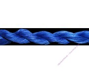 10151 Royal Blue