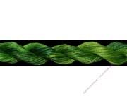 1047 Tropical Green