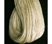 JP1 Sunwashed (6Ply Skeins)