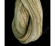 M80 Distant Grass (6Ply Skeins)