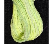 O543 Lime Sherbet (6Ply Skeins)