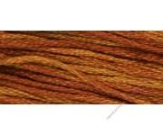 1228a Cinnamon Twist