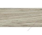 1094 Linen