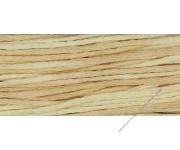 1108 Honeysuckle