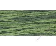 2159 Seaweed