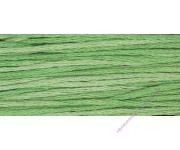 2171 Emerald