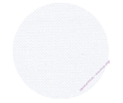 3326/1 Белый (White)