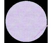3706/5059 Лиловый неоднотонный (Vintage Lilac)
