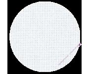 3706/100 Белый (White)