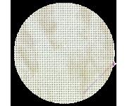 3706/1079 Дюнный неоднотонный (Vintage Dune)