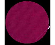 3793/9060 Винно-красный (Burgundy)