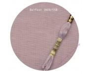 3609/558 Сиреневый (Lilac)
