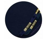 3609/589 Тёмно-синий (Navy)
