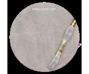 3609/7729 Серый неоднотонный (Vintage Gray/Vintage Marbree Gris)
